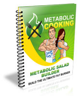 Metabolic%20Cooking