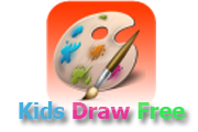 Kids Draw Android App on Google Play